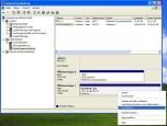 Festplatte anwählen©COMPUTER BILD