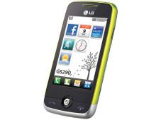 Handy LG GS290©LG Electronics