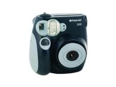 Polaroid 300©plawa-feinwerktechnik