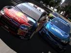 Rennspiel Gran Turismo 5: SLS AMG©Sony