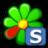 Icon - ICQ Status Checker