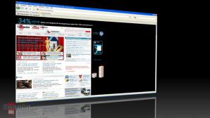 Screenshot zu Tipp der Woche©Computerbild.de