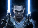 The Force Unleashed 2©Activision