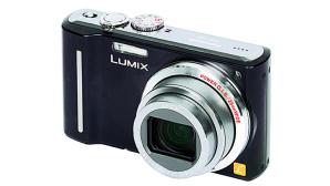 Video zum Testsieger: Panasonic Lumix DMC-TZ8