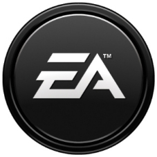 Logo Electronic Arts©Electronic Arts