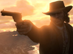 Red Dead Redemption©Rockstar Games