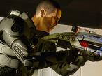 Rollenspiel Mass Effect 2: Frau©Bioware