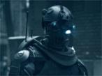 Actionspiel Ghost Recon – Future Soldier©Ubisoft
