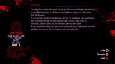 Actionspiel Red Dead Redemption: Cheats©Take-Two