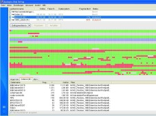 Auslogics Disk Defrag 3.1.4©Auslogics