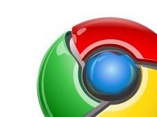 Google Chrome 6