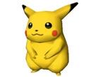 Actionspiel Poképark – Pikachus großes Abenteuer©Nintendo