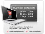 UMTS-Surfstick von BILDmobil©Axel Springer AG