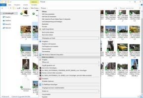 Image Resizer für Windows