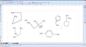ChemSketch