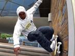 Sportspiel: Skate 3©EA