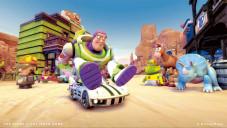 Geschicklichleitsspiel: Toy Story 3©Disney/Pixar