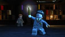 Actionspiel Lego Harry Potter – Die Jahre 1-4: Harry©Warner Bros.