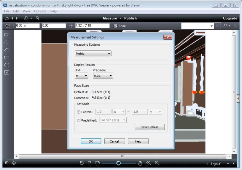 Free DWG Viewer 7 3 0 176 - Download - COMPUTER BILD