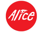 Alice©Alice
