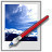 Icon - Paint.NET PSD Plugin