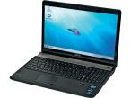 Notebook Asus N61JV-JX007V©Asus