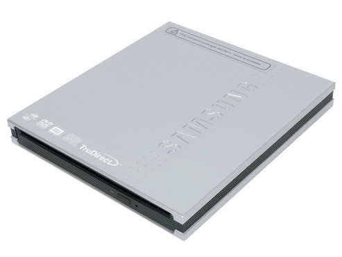 Samsung SE-T084M