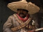 Actionspiel Red Dead Redemption: Mexikaner©Rockstar Games