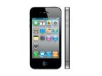 Iphone 4 handbuch pdf viewer