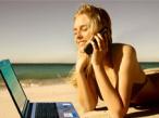 Dank dieser Tipps telefonieren und surfen Sie günstig im Ausland.©olly – Fotolia.com