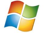 Logo von Windows©Microsoft