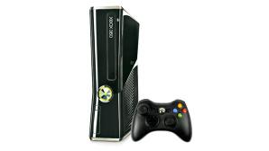 Xbox 360 S 250GB Slim: Video-Review
