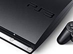 Konsole Playstation 3 Slim©Sony