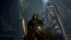 Rollenspiel: Demon's Souls©Namco Bandai