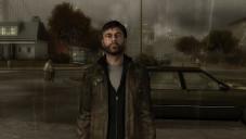 Actionspiel Heavy Rain©Sony
