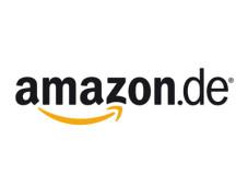 Logo von Amazon©Amazon