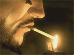 Rollenspiel: Deus Ex – Human Revolution©Square Enix
