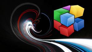 Defraggler: Anleitung und Test zum Defragmentierer – so verwenden Sie ihn©iStock.com/Krzysztof12  Defraggler