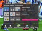 Screenshot Liga total! von T-Entertain©Deutsche Telekom