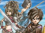 Rollenspiel: Dragon Quest 9 – Hüter des Himmels©Nintendo