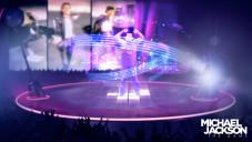 Musikspiel Michael Jackson – The Experience©Ubisoft