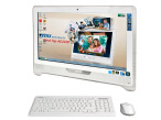 All-in-One-PC: MSI Wind top AE2220