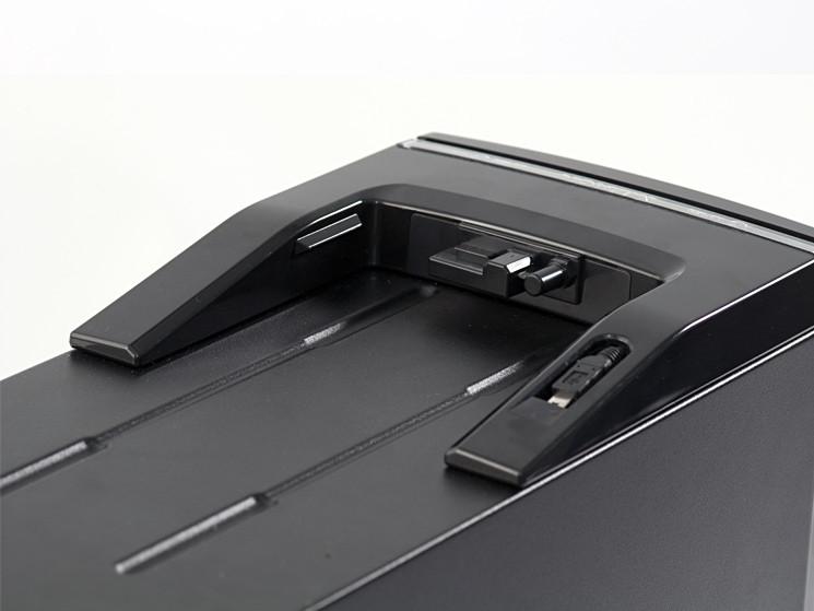 test desktop rechner aldi pc medion akoya p6310 d md8342. Black Bedroom Furniture Sets. Home Design Ideas