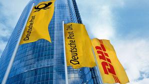 E-Postbrief: Kurzvorstellung©Deutsche Post AG