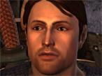 Rollenspiel Dragon Age – Origins©Electronic Arts