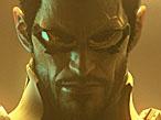Rollenspiel Deus Ex – Human Revolution: Adam Jensen©Square Enix