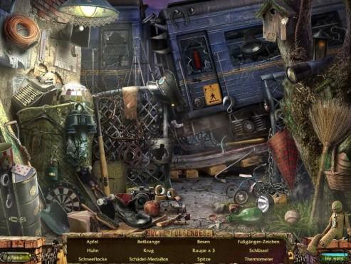 Bildergalerie 99 Beliebte Wimmelbild Spiele Bilder Screenshots