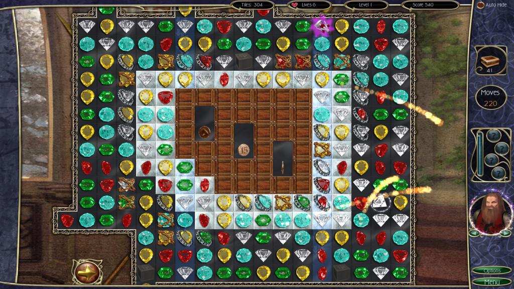 Spiele Zum Online Spielen