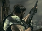 Actionspiel Resident Evil 5: Waffe©Capcom