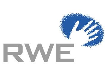 RWE Vertrieb AG ©RWE Vertrieb AG